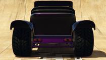 FränkenStange-GTAO-Rear