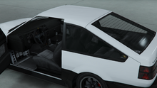 FutoGTX-GTAO-Dash-StreetInterior.png