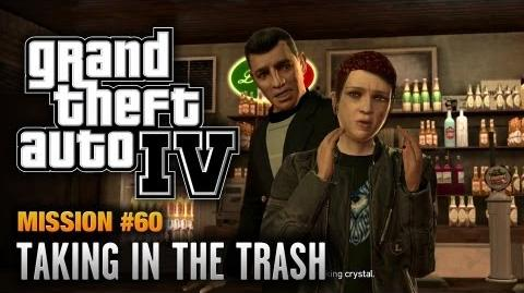 GTA_4_-_Mission_60_-_Taking_in_the_Trash_(1080p)