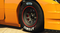 HotringSabre-GTAO-Detail