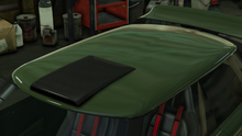 IssiSport-GTAO-CarbonRoofScoop.png