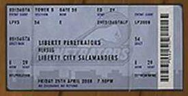 LibertyPenetrators-GTAIV-ticket