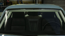 MichelliGT-GTAO-RollCage.png