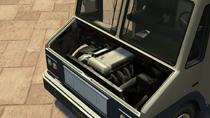 MrTasty-GTAIV-Engine