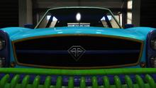 NightmareBruiser-GTAO-StockGrille.png