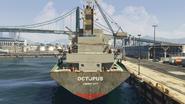 Octopus-GTAV-Stern