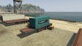OneArmedBandits-GTAO-Terminal-Container7