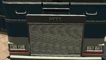 Packer-GTAIV-Engine
