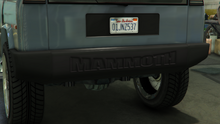 PatriotStretch-GTAO-RearBumpers-StockRearBumper.png
