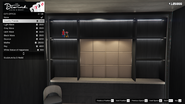 PenthouseDecorations-GTAO-OfficeLocation3