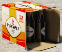 Piswasser-GTAV-BeerBoxOpen