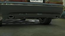Primo-GTAO-Exhausts-StockExhaust.png