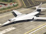 RO-86 Alkonost