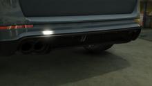 ReblaGTS-GTAO-Exhausts-CarbonInfinityExhausts.png