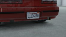 Remus-GTAO-Exhausts-StockExhaust.png