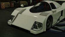 S80RR-GTAO-VentedArches.png