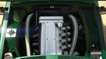 Savestra-GTAO-engine