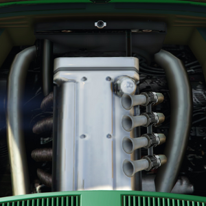 Savestra-GTAO-engine.png