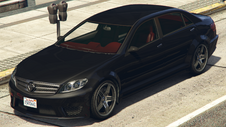SchafterLWB-GTAO-front.png