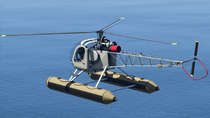 SeaSparrow-GTAO-RearQuarter