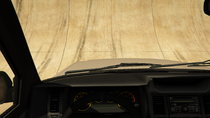 SeminoleFrontier-GTAO-Dashboard