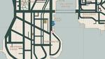 StuntJumps-GTALCS-Jump17-StauntonIslandTorringtonSouth-Map.png