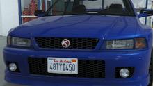 SultanRSClassic-GTAO-Headlights-PrimaryHousing.png