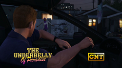 TheUnderbellyOfParadise-BallaScoldSteve-GTAV