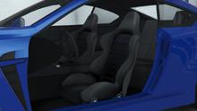 Vectre-GTAO-Seats-CarbonSportsSeats.png