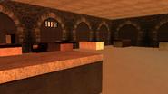 VinewoodCemetery-GTASA-MausoleumInterior