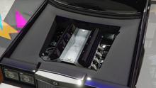 VirgoClassicCustom-GTAO-EngineBlock-V8PaintedRibbedCovers.png