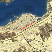 AlhambraDrive-GTAV-SatelliteMap
