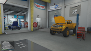 AutoShopService-GTAO-TwoConsecutiveOrders