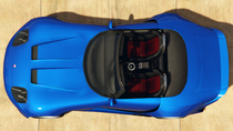 Banshee900RTopless-GTAO-Top
