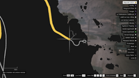 BikerSellCourierService-GTAO-Countryside-DropOff15Map.png