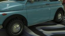 Brioso300-GTAO-Fenders-PlasticArches.png