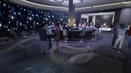 Casino-GTAO-MultipleNamedNPCs