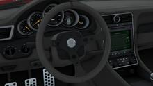 CometS2-GTAO-SteeringWheels-SprintLightweight.png