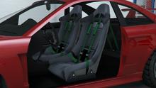 DominatorASP-GTAO-Seats-BallisticFiberTrackSeats.png