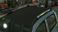 Everon-GTAO-Roofs-CarbonRoofBars.png