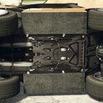 Forklift-GTAV-Underside.jpeg