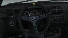 FutoGTX-GTAO-SteeringWheels-StockWheel.png