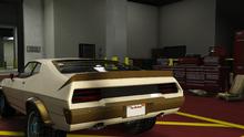FutureShockImperator-GTAO-ChromeExhaust.png