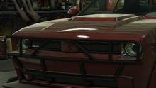 GauntletHellfire-GTAO-BullBars.png