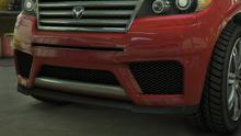 Gresley-GTAO-Bumpers-CarbonFrontSplitter.png