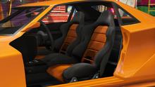 ItaliGTBCustom-GTAO-Seats-CarbonSportsSeats.png