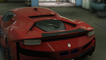 ItaliRSX-GTAO-Spoilers-CarbonWing.png