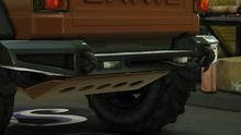 Kamacho-GTAO-TwinStealthExhaust.png