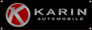 Karin-GTAO-LSTunersBanner