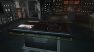 Kosatka-GTAO-InteriorHeistPlanningScreen